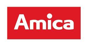 amica-logo_1.jpg